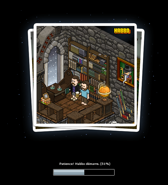 habbo15_photo1