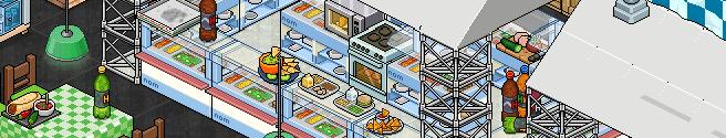 cuisine_SLIDE