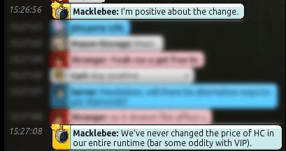 Macklebee2