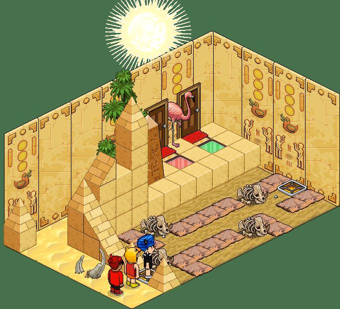 idefix_salle3