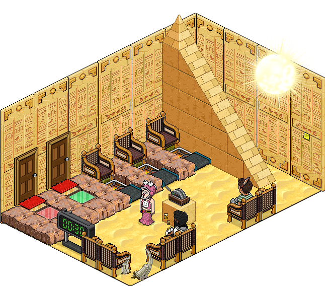 idefix_salle4