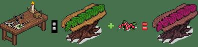 jungle_crafting