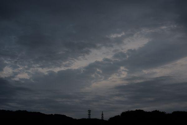 DSC_3501_lr-s