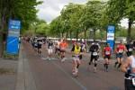 Marathon de Paris 2012 : supporter et photographe