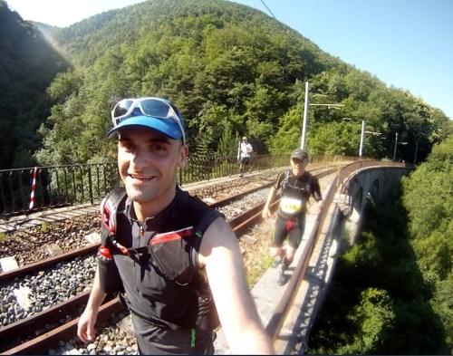 TPM-chemin-de-fer