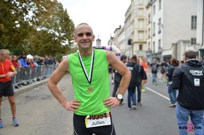 runinlyon-medaille