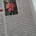 Zatopek Magazine
