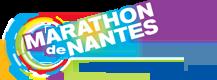 marathon-nantes