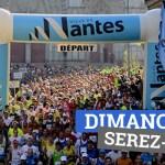 J'irais courir à Nantes
