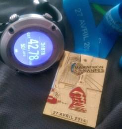 marathon-nantes-medaille