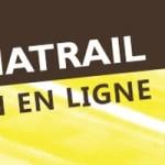Récit de course : Sparnatrail 2015