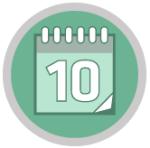 smashrun-10-10