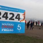 Cross du Figaro 2016 : le téléthon est lancé