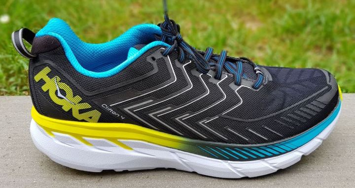 test-hoka-clifton-4