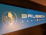[test] Tee-shirt thermique Brubeck Mérinos