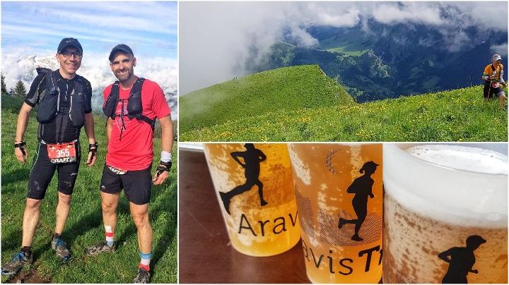 aravis_trail_2019