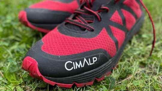 Cimalp X-Trail