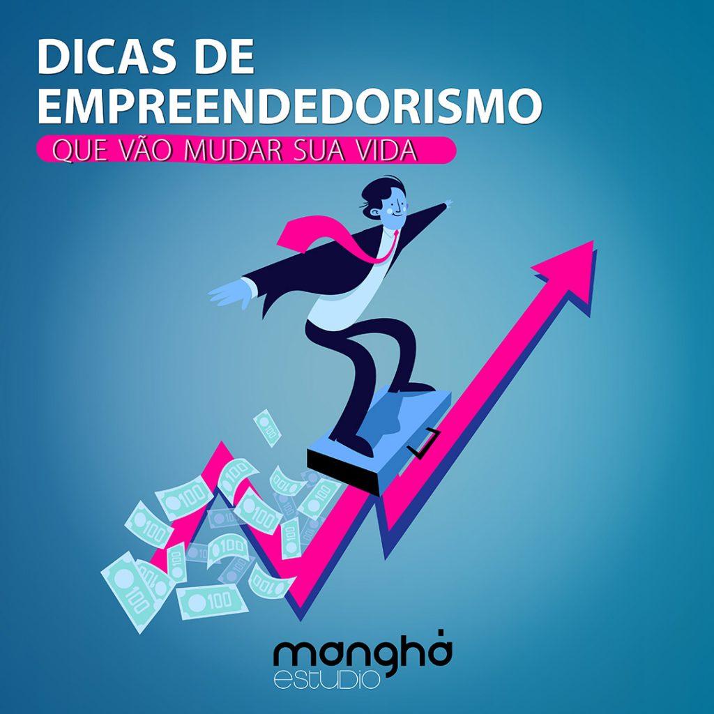 8-dicas-empreendedorismo