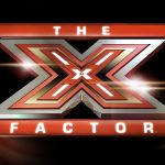 xfactor pagelle logo By Tea1212