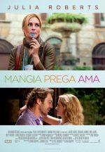 LocandinaFilmMangiaPregaAma