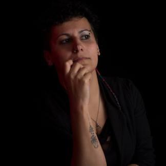 Francesca Citarella