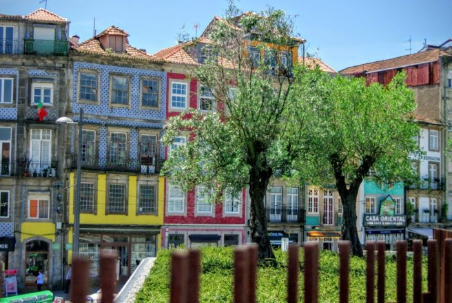 Portogallo on the road da Porto a Lisbona, 10 cose assolutamente da non perdere
