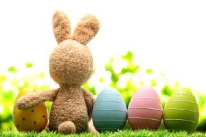 عيد القيامة