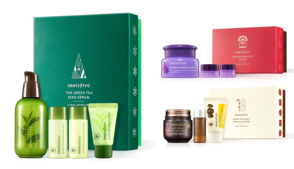 innisfree-green-christmas-2015-10