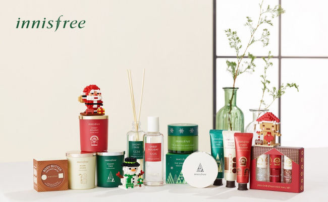 innisfree-green-christmas-2015-8