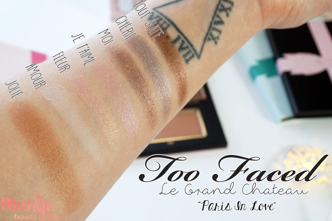 toofaced-grandchateau11