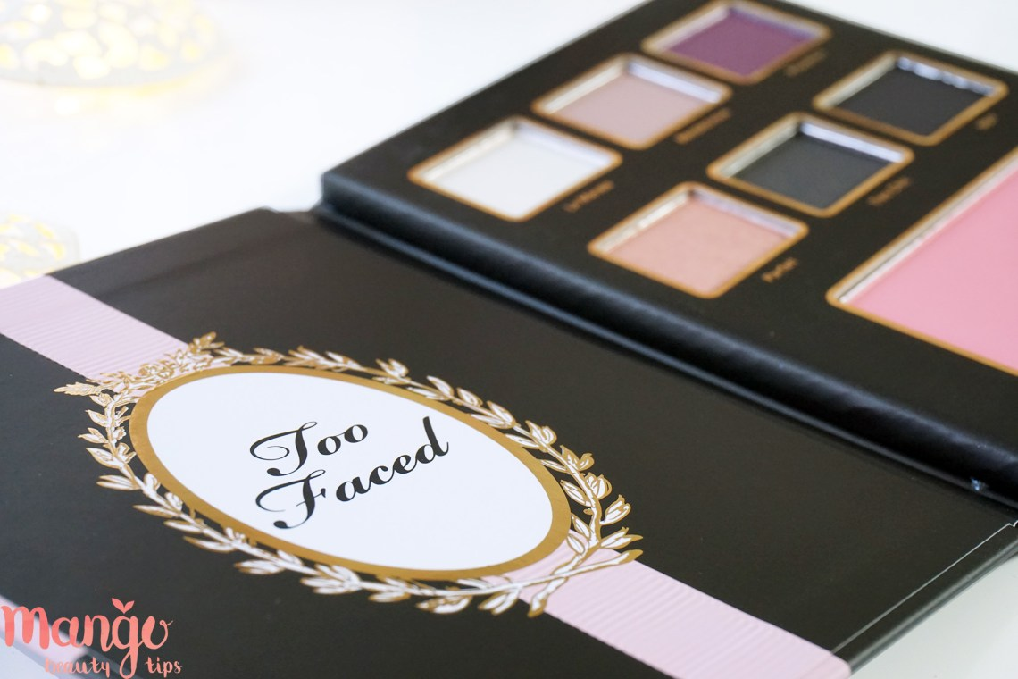 toofaced-grandchateau15