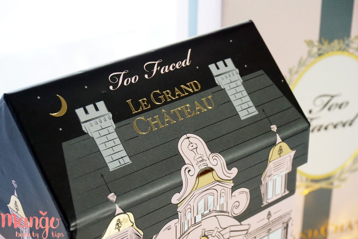 toofaced-grandchateau2