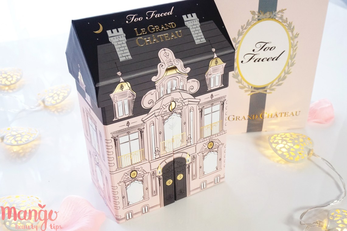 toofaced-grandchateau3