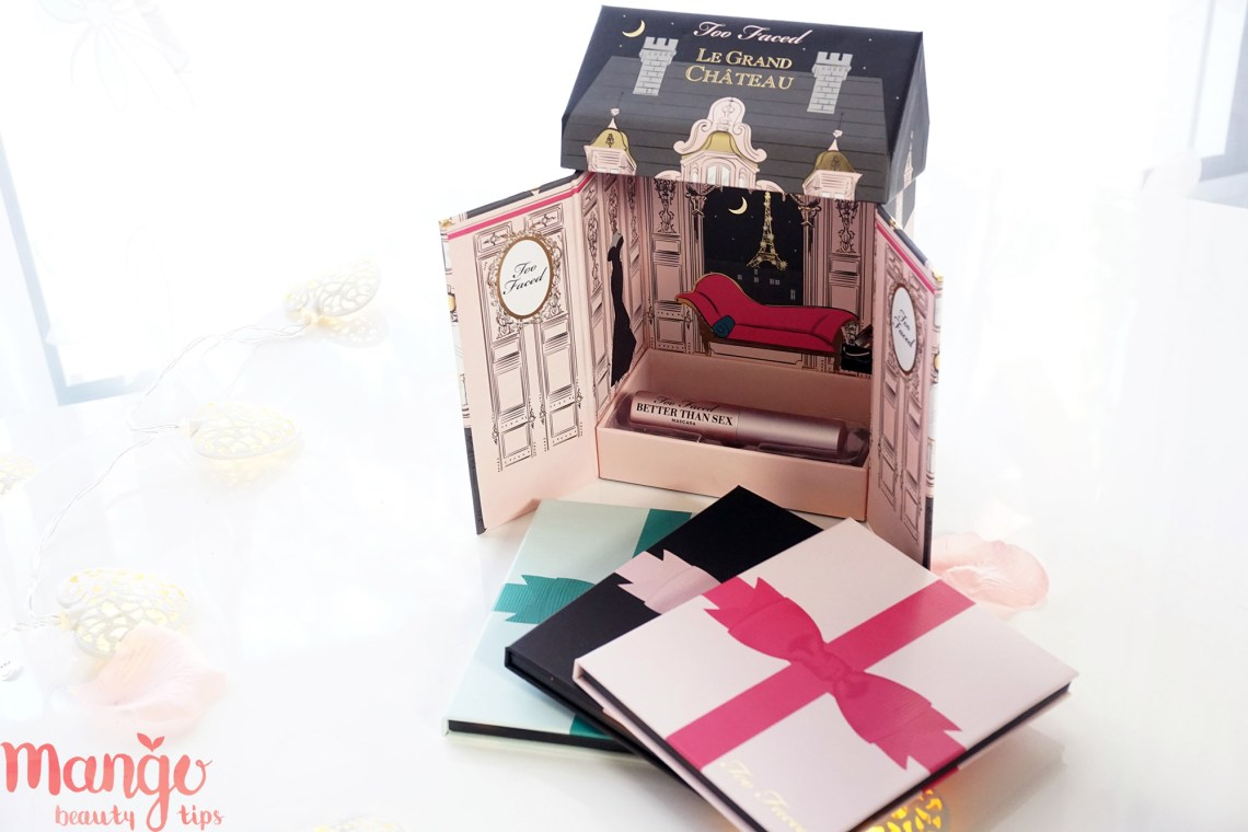 toofaced-grandchateau6