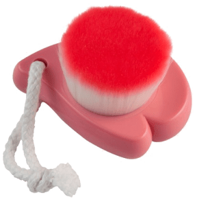 coc-peach-brush