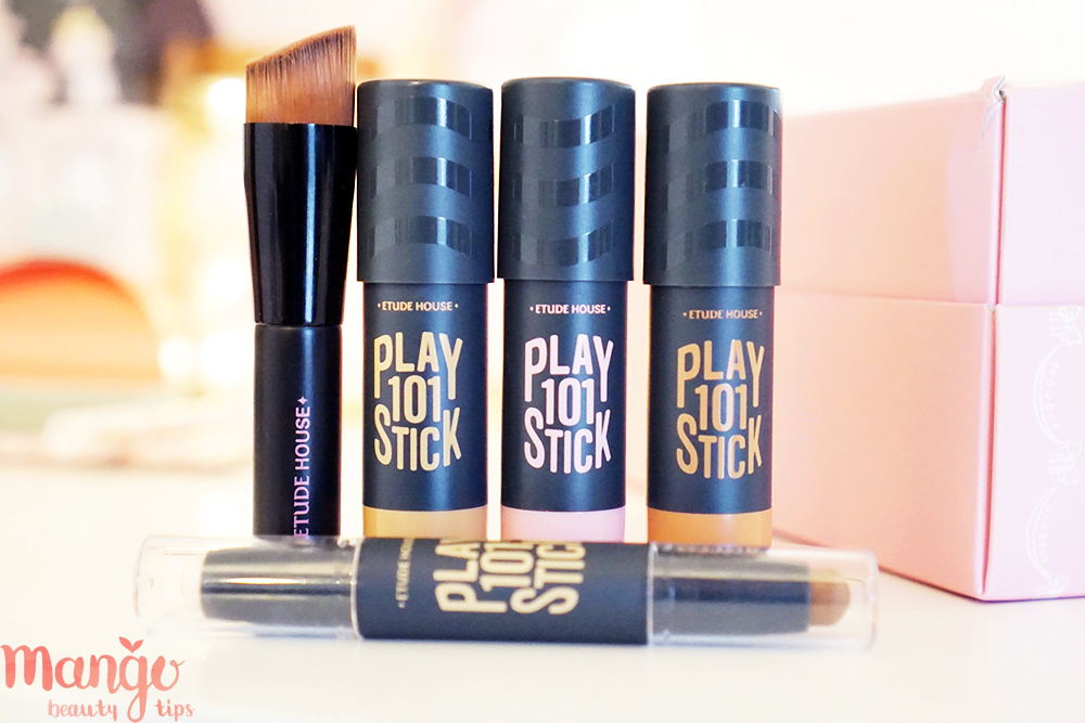 etudehouse-play101sticks-2