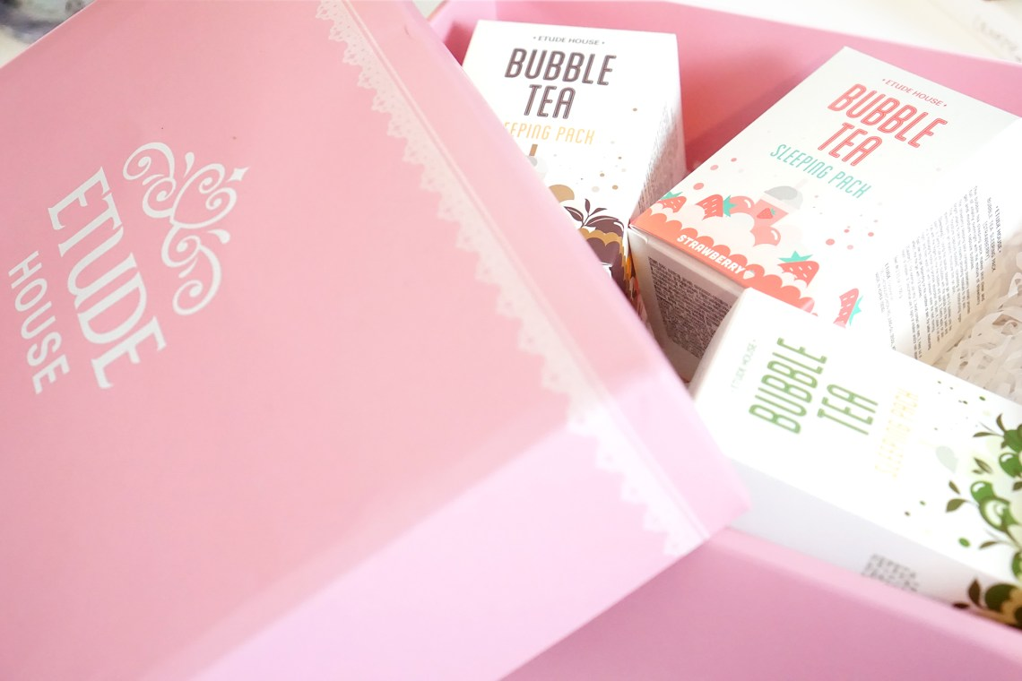 etudehouse-bubble-tea-sleeping-pack-1