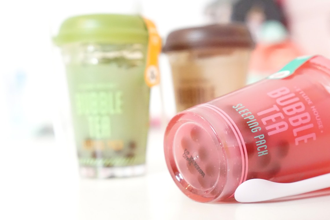etudehouse-bubble-tea-sleeping-pack-5