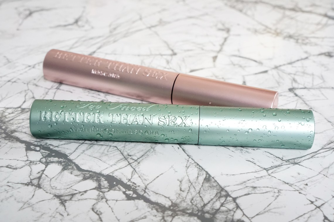 toofaced-betterthansex-vs-waterproof-1