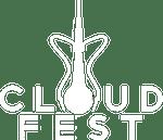 CloudFest