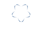 Edward Ndlovu Community Libraries