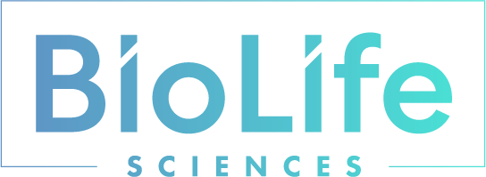 Bio Life Sciences