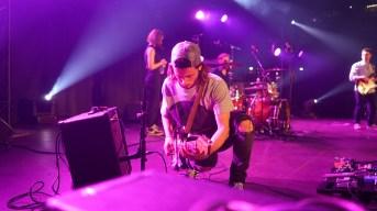 Mango Moon band live (21)
