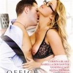 Office Obsession 2 – German