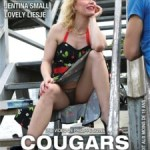 Cougars on the Prowl 2