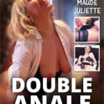 Double Anale Pour Nos Cougars