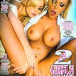 2 Girls On The Pole