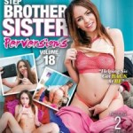 Step Brother Sister Perversions 18
