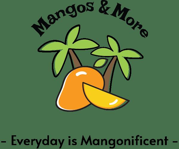 Mangos & More
