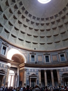rooma-pantheon-4